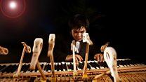 BBC Philharmonic 2013-14 Season: Nobuyuki Tsujii performs Grieg