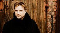 BBC Philharmonic 2013-14 Season: John Storgårds conducts Nielsen