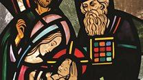 BBC SO 2013-14 Season: Berlioz's L'enfance du Christ