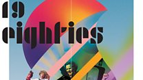 19eighties: the rhythm of a decade