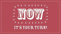 St David's Hall 2013-14: NOW it's your turn!