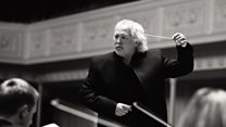 BBC SSO 2014-15 Season: Beethoven's Ninth in Edinburgh