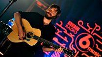 6 Music Festival 2014