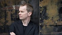Osborne Plays Beethoven: Piano Concerto no.2 at City Halls BBC SSO 2014-15 Season