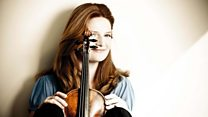 Proms Chamber Music 2: C. P. E. Bach Proms 2014