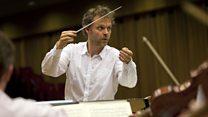 St David's Hall 2013-14: Brahms's Requiem with Søndergård
