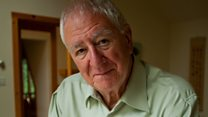 BBC Philharmonic Studio Concerts: The music of Bernard Rands