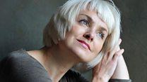 BBC Philharmonic 2014-15 Season: Nielsen Symphony Cycle III