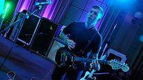 Radio 1 Rocks: 2014