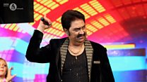 Boishakhi Mela 2014 A Summer of Music