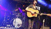 Glastonbury: 2014