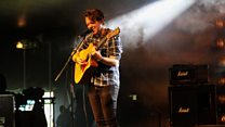 2014 Glastonbury