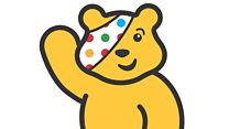 BBC SSO 2016-17 Season: Children in Need Concert