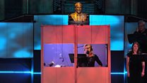 Proms 2014: Prom 8: Pet Shop Boys