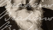 BBC Singers 2014-15 Season: Brahms Experience: BBC Singers