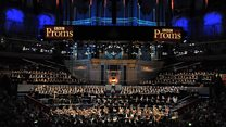 Proms 2014: Prom 47: Britten – War Requiem