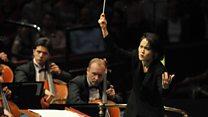 Proms 2014: Prom 67: Rachmaninov, Tchaikovsky & Behzad Ranjbaran
