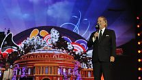 Proms 2015: Proms in the Park, Hyde Park