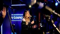 Ella Henderson Live Lounge