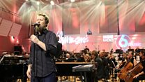 BBC Philharmonic Presents... 2014: John Grant