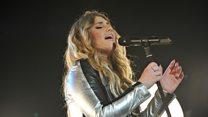 2014 Radio 1's Teen Awards