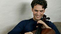 BBC Philharmonic Studio Concerts: Haydn and Mendelssohn