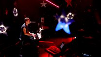 Radio 2 In Concert: Coldplay