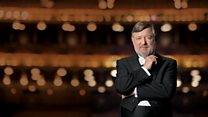 BBC Symphony Orchestra & Chorus 2016-17 season: Sir Andrew Davis conducts Bliss