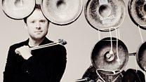 BBC SO 2015-16 Season: Sakari Oramo conducts Strauss