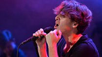 Radio 2 In Concert: Paolo Nutini