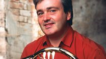 BBC SSO 2014-15 Season: BBC SSO in Skye