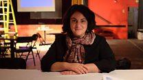 Tectonics 2015: BBC SSO in Concert