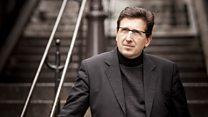 BBC SO 2015-16 Season: Pascal Rophé conducts Dutilleux