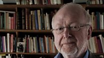 BBC SO 2015-16 Season: Total Immersion: The Music of Louis Andriessen
