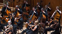 BBC SO 2015-16 Season: Antoni Wit conducts Górecki