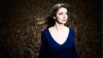 Proms 2015: Proms Chamber Music 4: Dame Evelyn Glennie