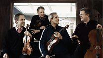 Proms 2015: Proms Chamber Music 7: Shostakovich Quintet