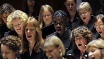 BBC Philharmonic 2015-16 Season: Mahler: Resurrection Symphony