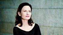 Panufnik: a celebration: Ewa Kupiec in Recital