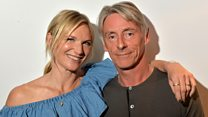 Radio 2 In Concert: Paul Weller