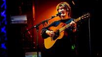 Radio 1's Big Weekend: Big Weekend 2015