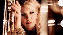 BBC SSO 2015-16 Season: Perth Concert Hall 10th Anniversary Concert