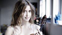 BBC Symphony Orchestra in Switzerland 2018: BBC Symphony Orchestra in Geneva