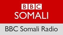 09 >> Idaacadda Duhurnimo Bbc News Somali