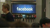 フェイスブックの法人税 英労働者の納付額よりも少ないのはなぜか