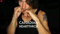 カナダの次期首相は国民的アイドル?