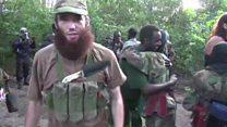 'My son Thomas became a jihadi'