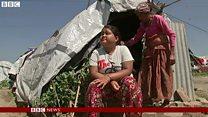 ネパール大地震から半年、冬到来前に急がれる復旧・復興