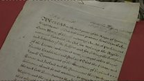 Is it time for laws to be recorded on paper?