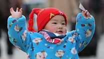 China's one-child policy explained
